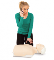 First Aid at Work Requalification (20-05-19)